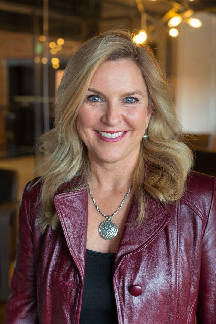 Christa Patton, Associate Broker in Boise, Windermere