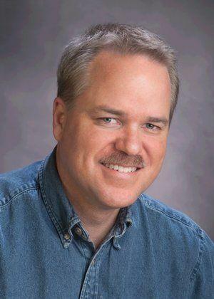 Greg Koch,  in Coeur d'Alene, Windermere
