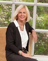 Sue Coon, Principal Broker in Portland, Windermere
