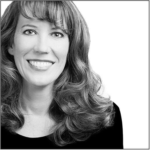 Karen Packman