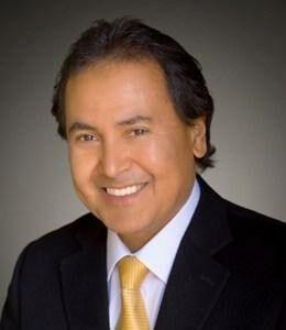 Gerard Cortes, Real Estate Consultant, Broker Associate in Los Altos, Intero Real Estate