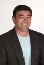 David Maxey, Sales Associate in Greenwood, BHHS Indiana Realty