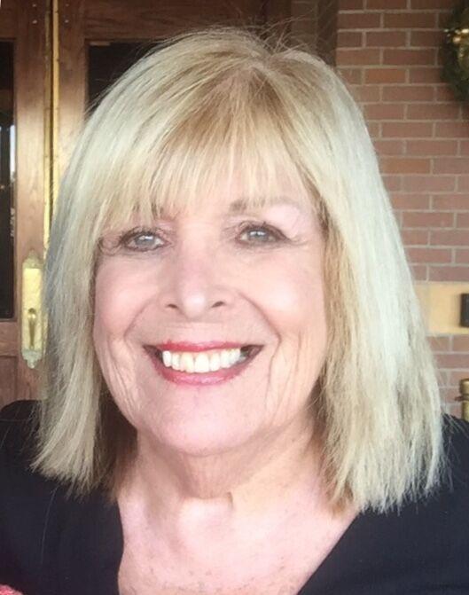Carole Parker,  in Northridge, Pinnacle Estate Properties