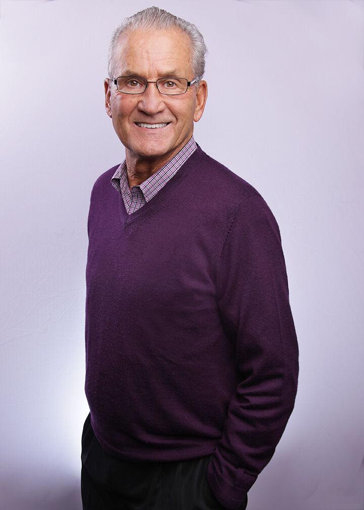 W. Michael Keller