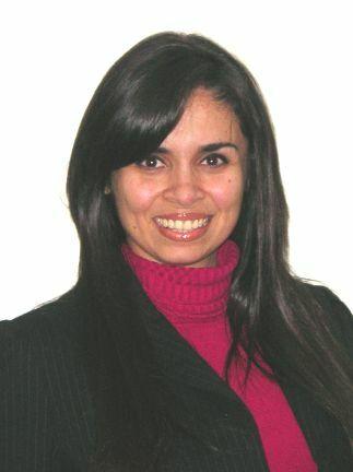 Carmen Vasquez, Real Estate Professional in Lynnwood, Windermere