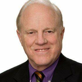 Bruce W. McKinnon, MBA, Realtor / Managing Broker in Mukilteo, Windermere