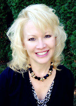 Deb Schepke, Broker | REALTOR® in Peoria, Jim Maloof Realtor