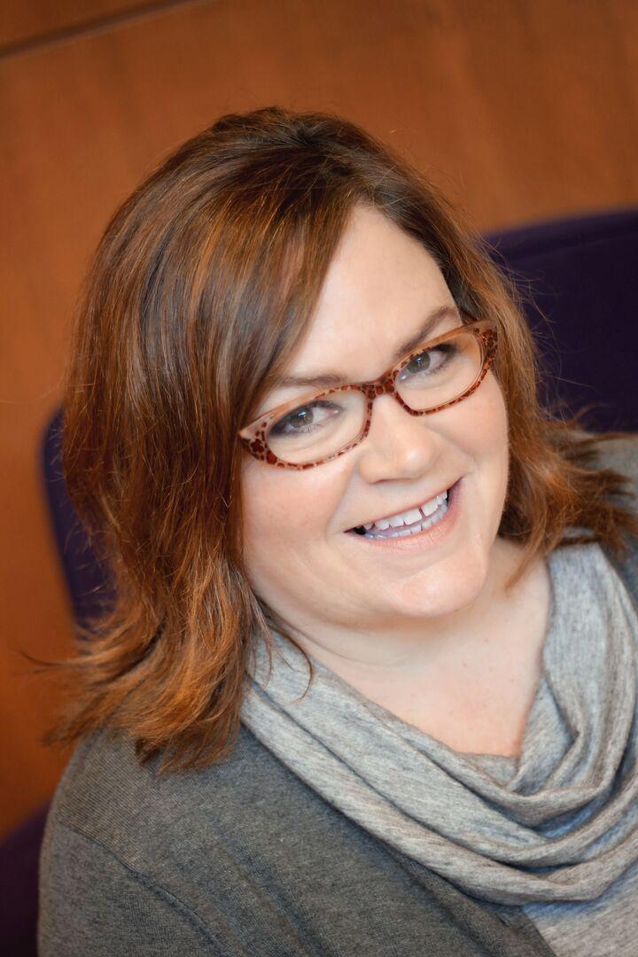 Diane McKean