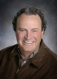 Mark Weers, Principal Broker in Bend, Windermere