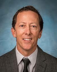 Cory Binns, REALTOR® in San Diego, Windermere