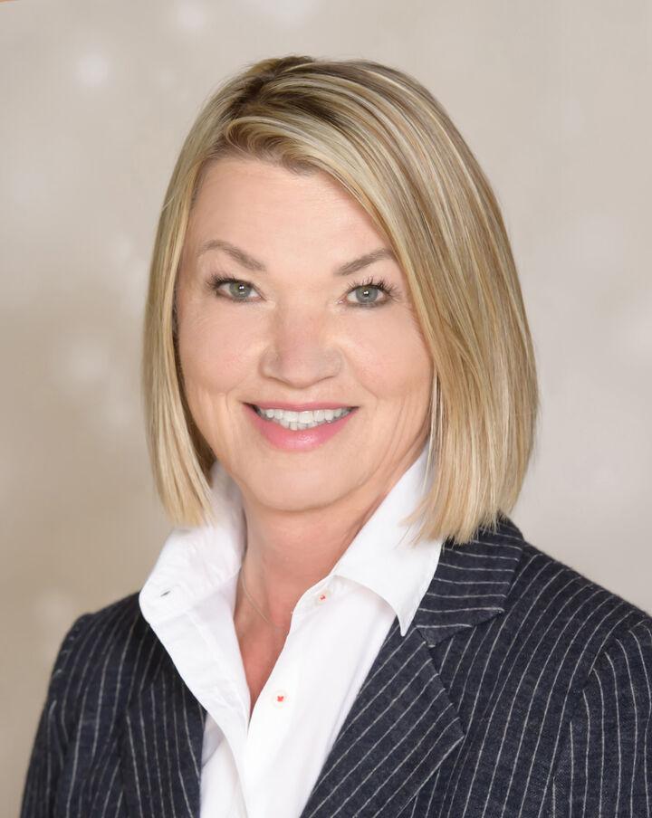 Diane Britto, Broker Associate in Walnut Creek, Sereno Group