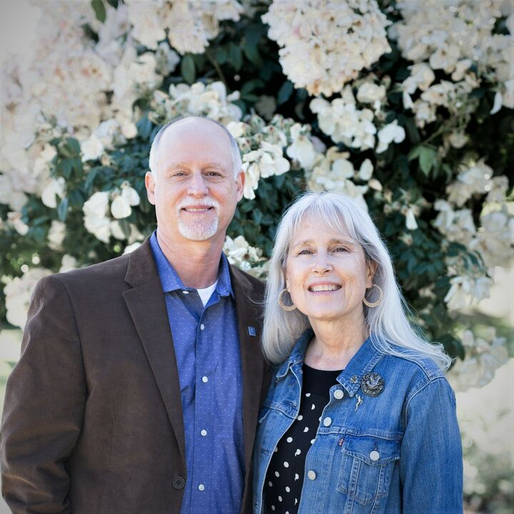 The Jennings Team , REALTORS® in Walnut Creek, Better Homes and Gardens Reliance Partners