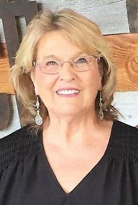 Shirley Hays , REALTOR® in Alpine, Windermere