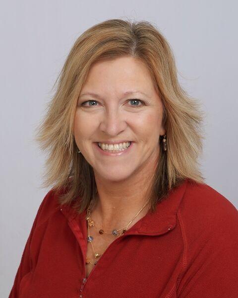 Kim Smith, REALTOR in Spokane, Windermere