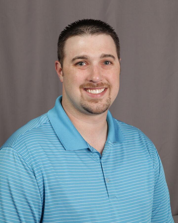 Shawn Ellis, REALTOR in Spokane, Windermere
