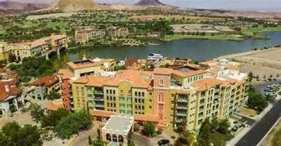 Lake Las Vegas,Henderson,Windermere