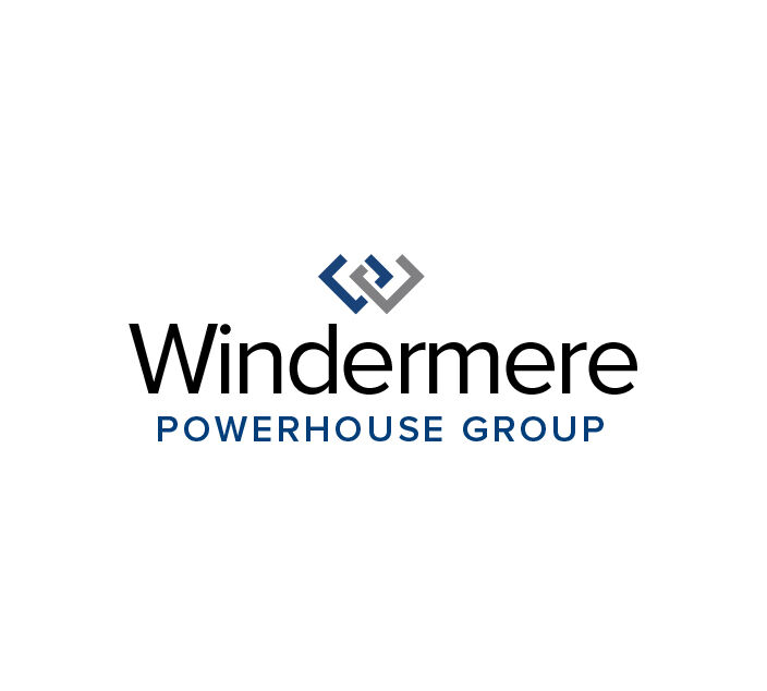 Windermere Powerhouse Group, Boise, Windermere