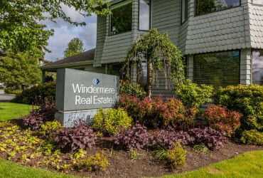 Woodinville, Woodinville, Windermere