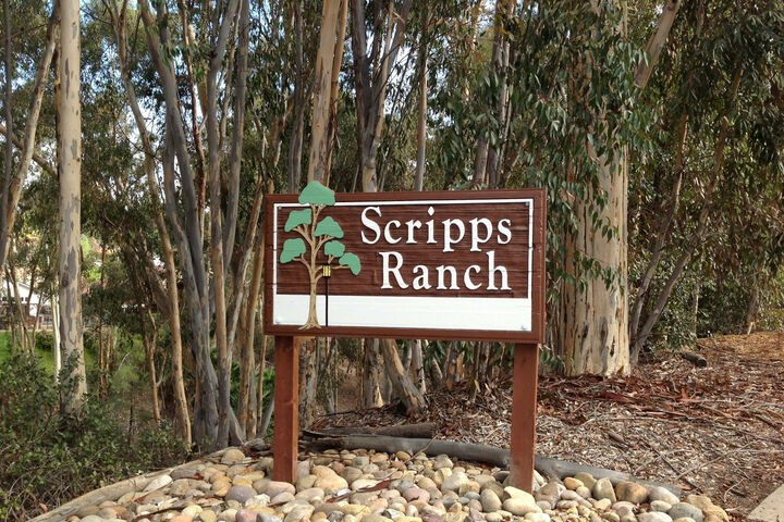 Scripps Ranch, San Diego, Windermere