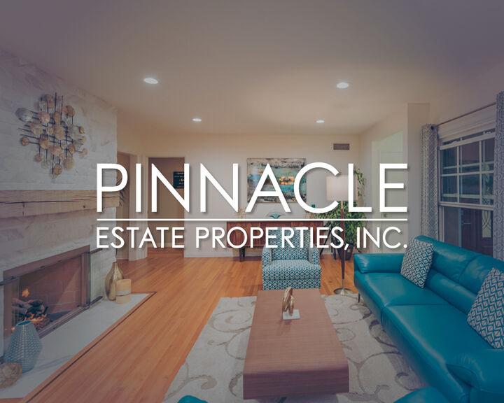 Reseda, Reseda, Pinnacle Estate Properties