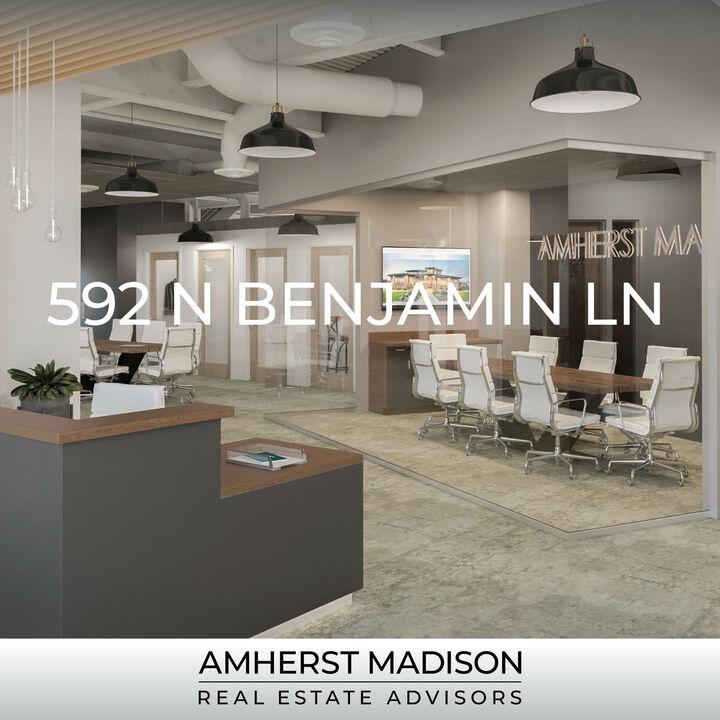 Amherst Madison Benjamin Lane , BOISE, Amherst Madison Real Estate