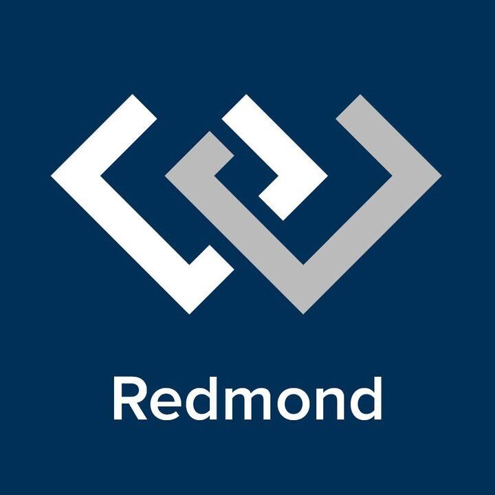 Redmond, Redmond, Windermere
