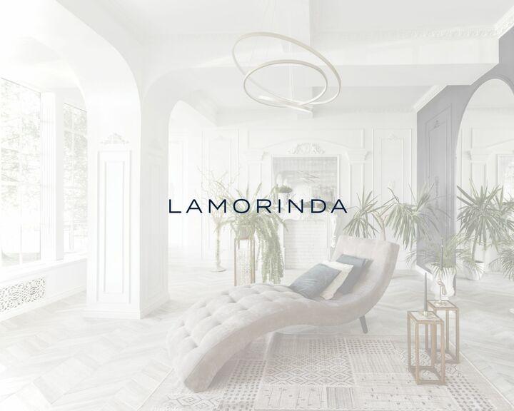 Lamorinda, Lafayette, Dudum Real Estate
