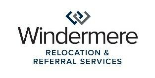 Relocation and Referral Services, Seattle, Windermere